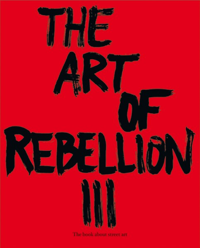 art-of-rebellion-3-dd6cab163a09ba69afdb0cbf2206ff78