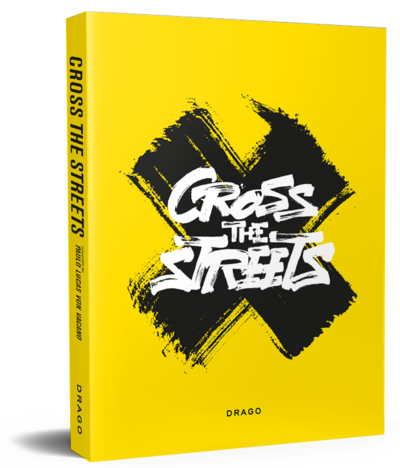 cross-the-streets-cover-c9af05b818d8acb1845546292e6634bb