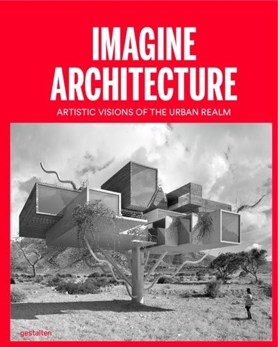 imaginearchitecture_press_cover-a186f1eac1c191b6146108b5955f6b9d